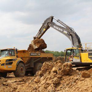 Civil Construction Courses