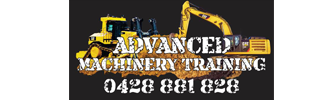 AdvancedMachineryTraining-billboard-LOGO-JPEG-small