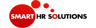 smart-hr-logo